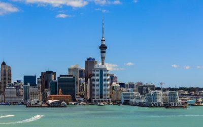 Bus Hire Auckland