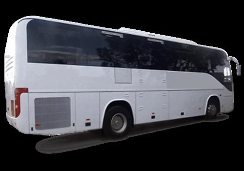 45 Seat Coach